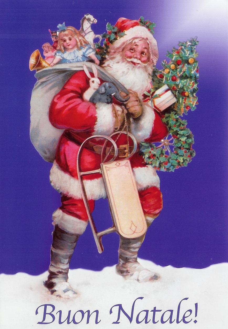 Auguri Di Natale Al Nipotino.Auguri Di Buon Natale Al Nipotino Disegni Di Natale 2019