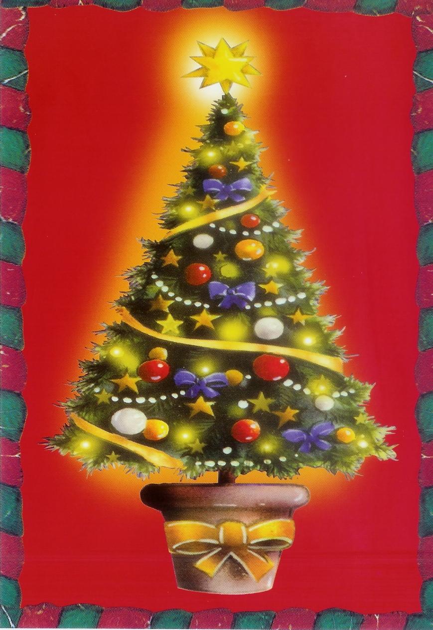 Gli Auguri Di Natale Quando Si Fanno.Auguri Di Natale